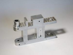 28-Aluminiumfraesteil