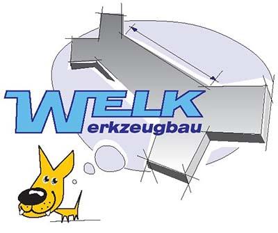 Welk Werkzeugbau Logo1